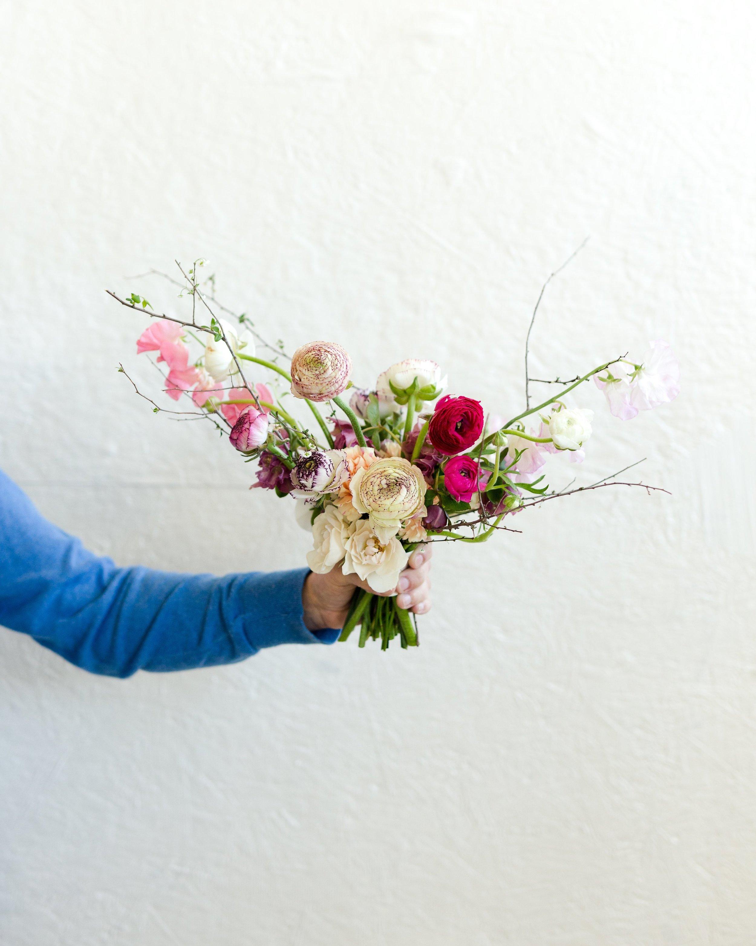 flower-intensive-day-6-37.jpg