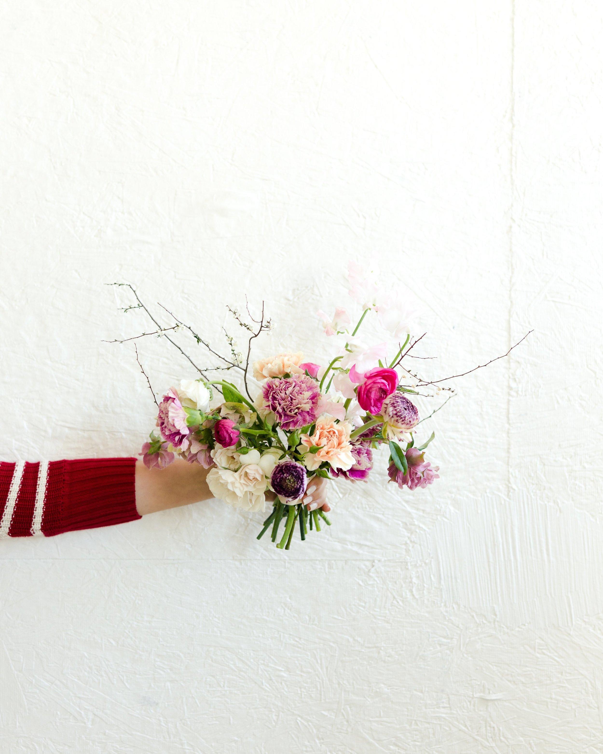 flower-intensive-day-6-38.jpg