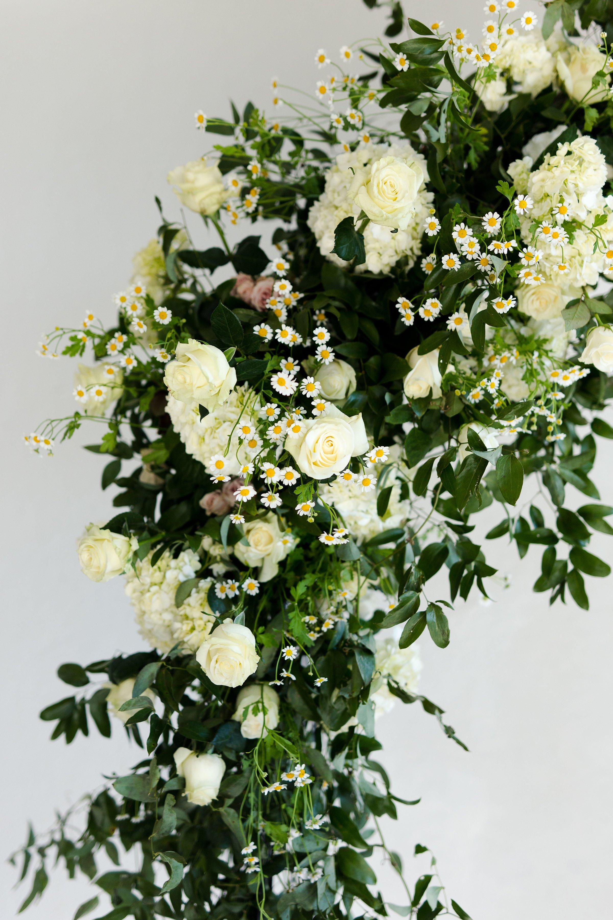 flower-intensive-day-6-65.jpg
