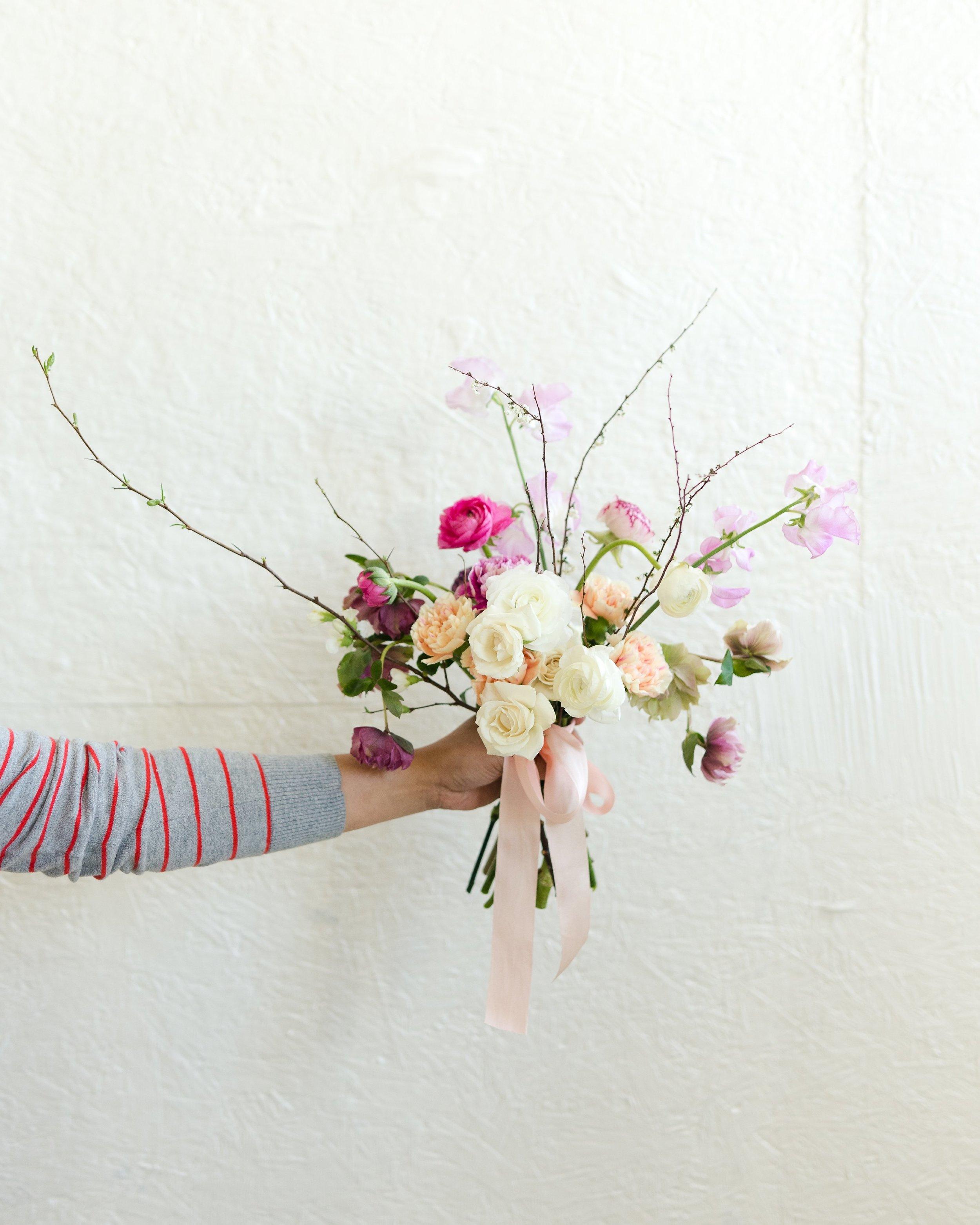 flower-intensive-day-6-36.jpg