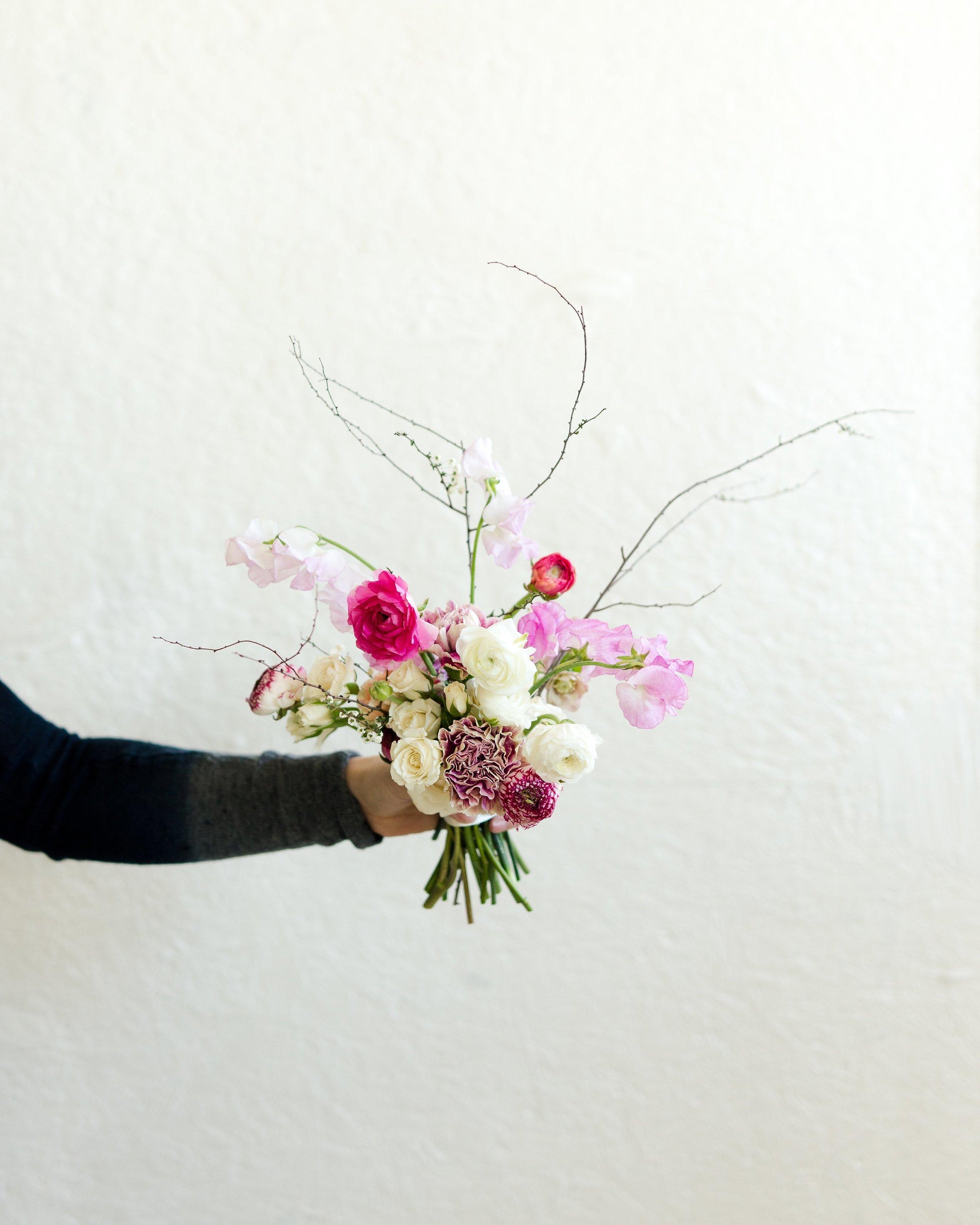 flower-intensive-day-6-39.jpg