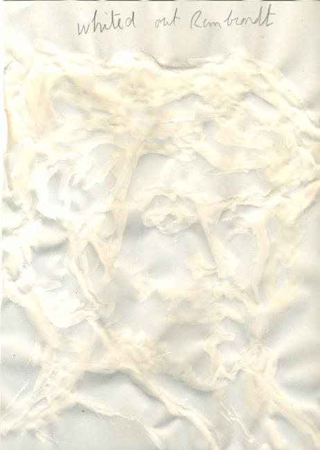 rembrandt_em.jpg