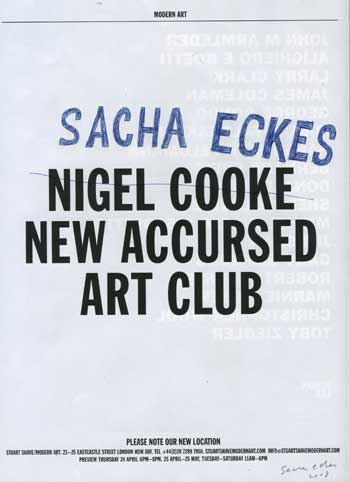 sachaeckes_a.jpg
