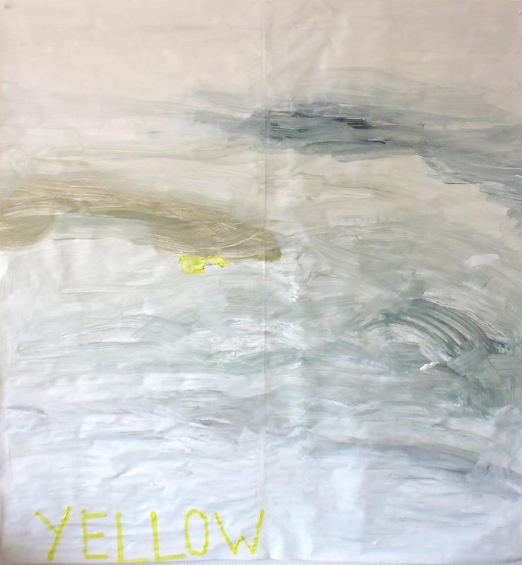 yellow-site.jpg