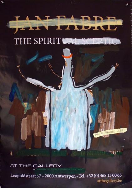 janfabre-spirit-sm.jpg