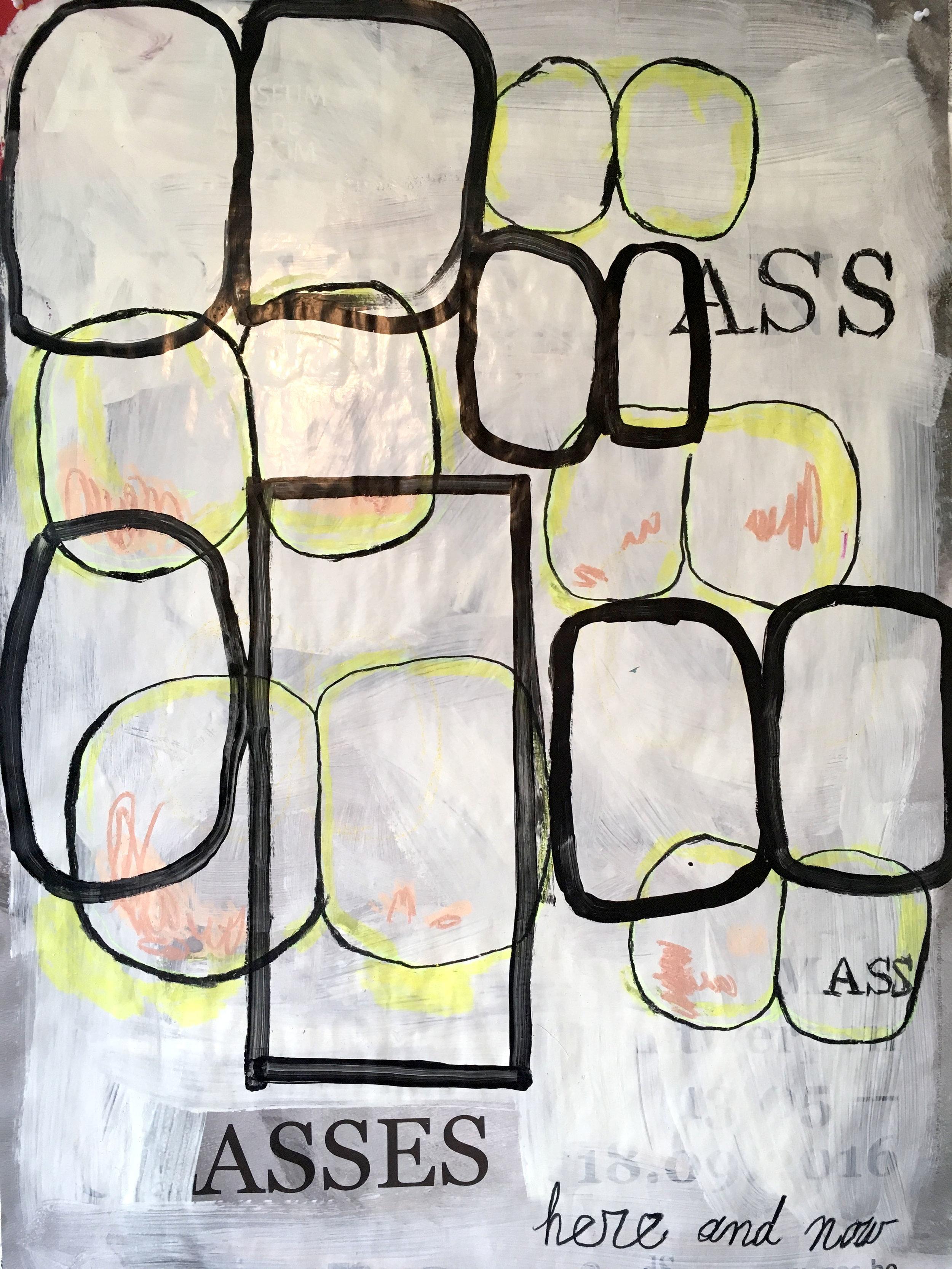glasses_b.jpg