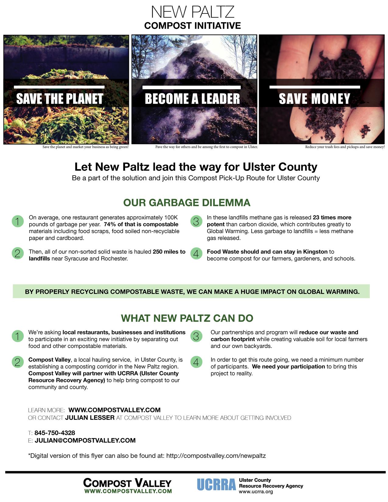 newpaltz-compost-flyer.jpg