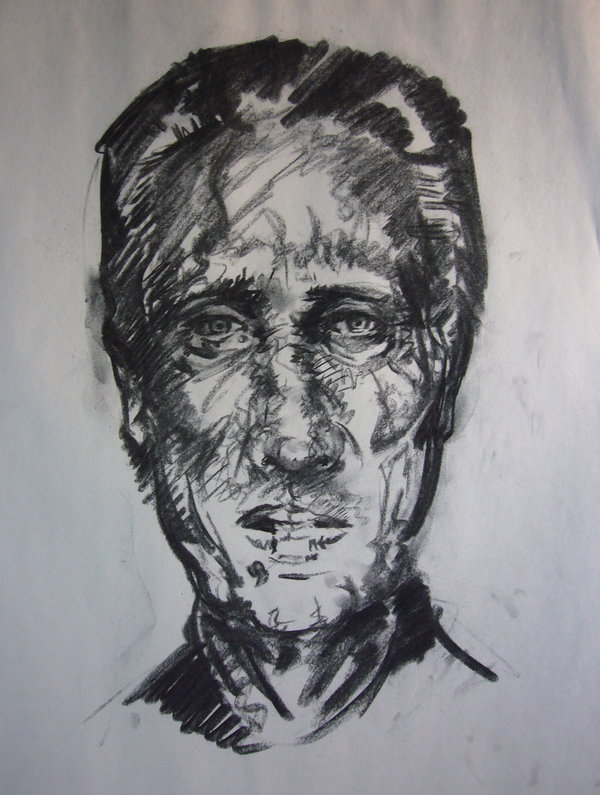 Portrait_Study_by_carthief.jpg