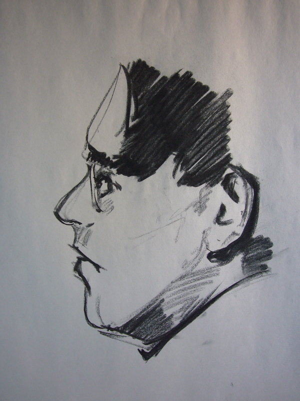 Portrait_Study_II_by_carthief.jpg