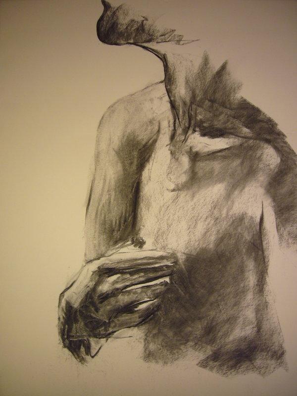 Study__Hand__Chest_by_carthief.jpg