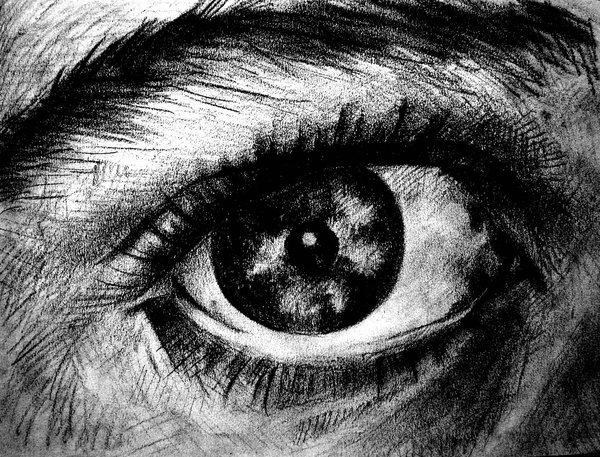 Study: Eye