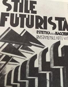 futurism_5.jpg