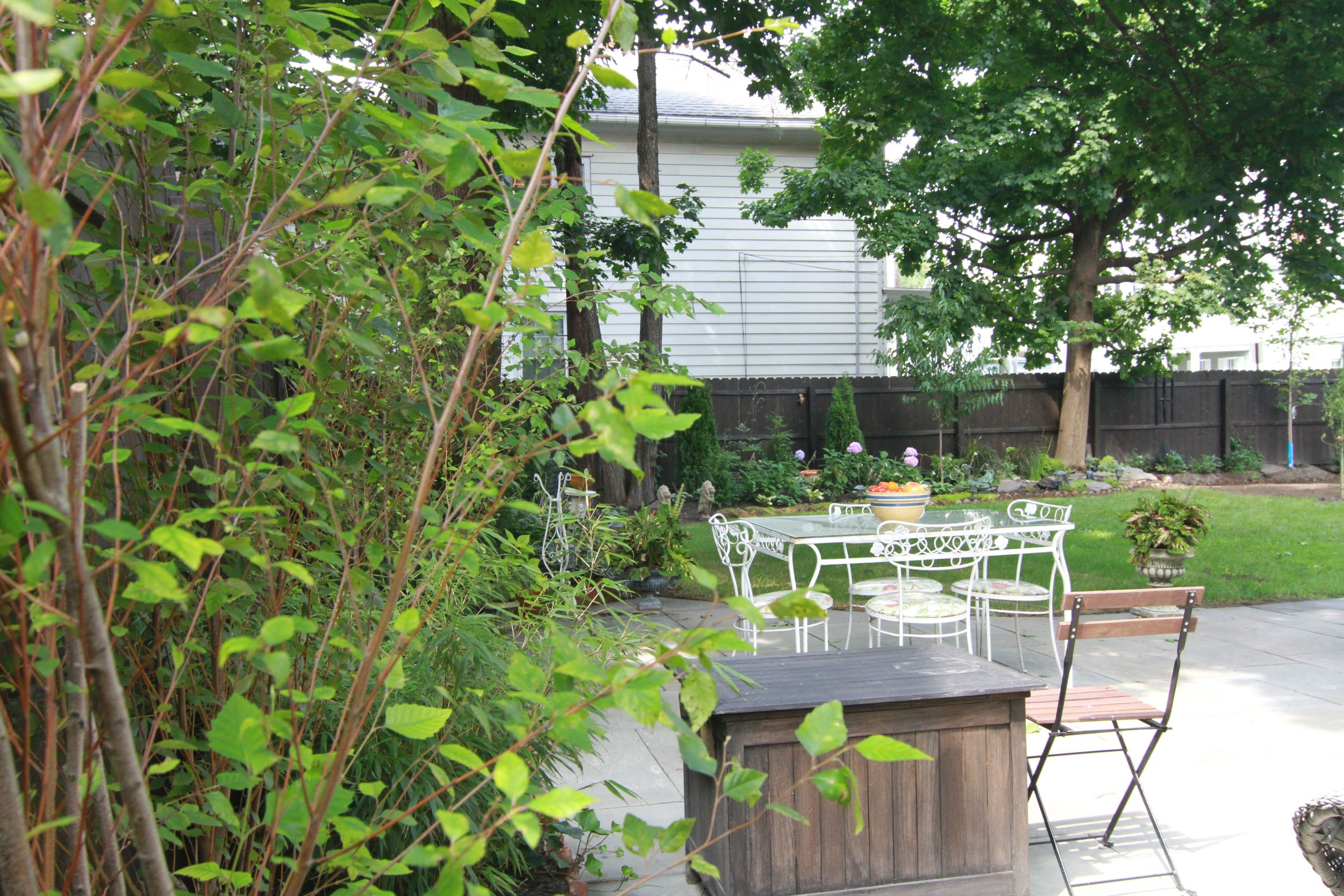 STJ Bluestone patio.jpg