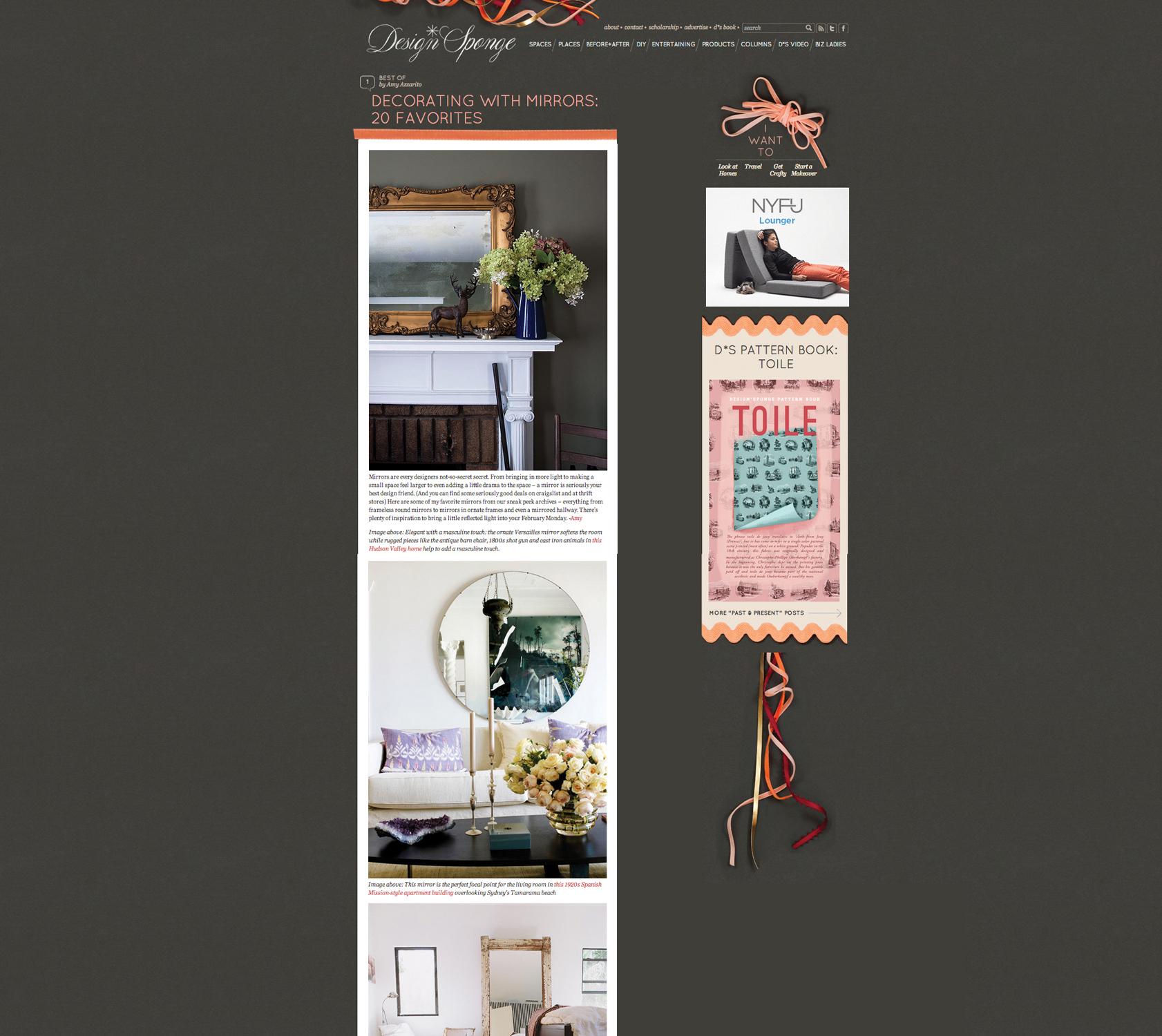 design-sponge-decorating-with-mirrors.jpg