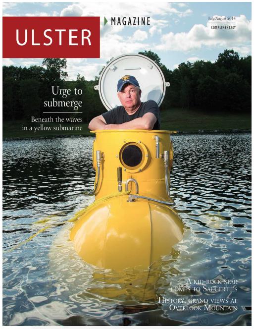 saint-james-kingston-ulster-magazine-weekender-1.png