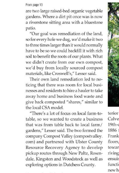 saint-james-kingston-ulster-magazine-weekender-14.png