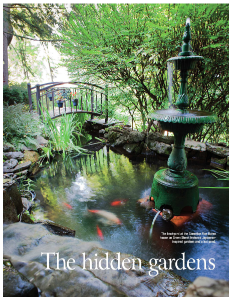saint-james-kingston-ulster-magazine-weekender-15.png