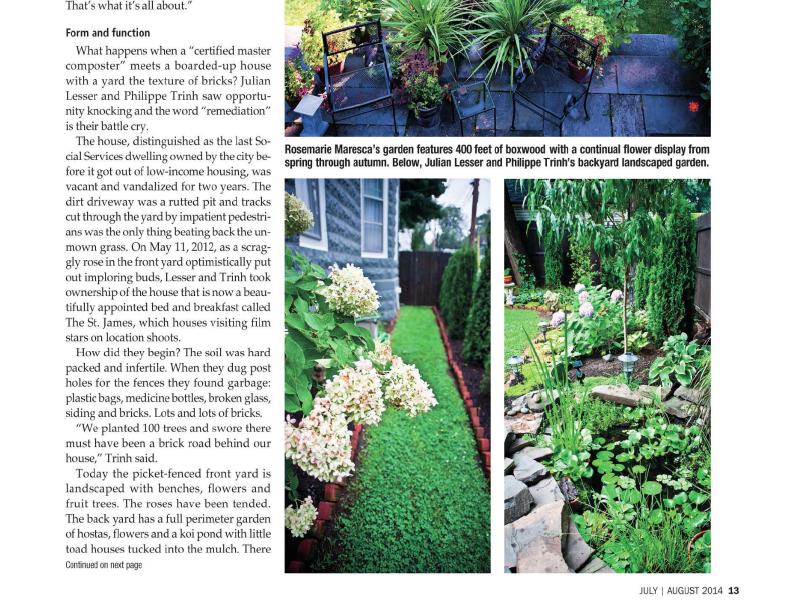 saint-james-kingston-ulster-magazine-weekender-12.png