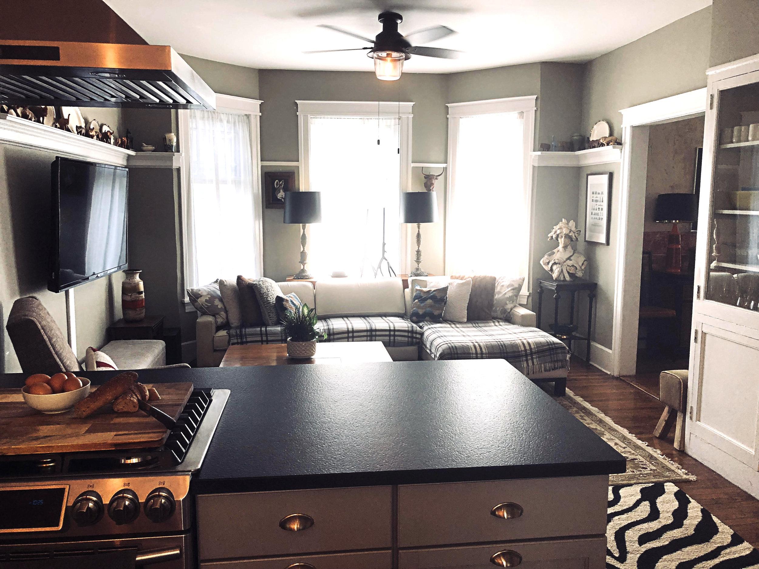 livingroom23.jpg