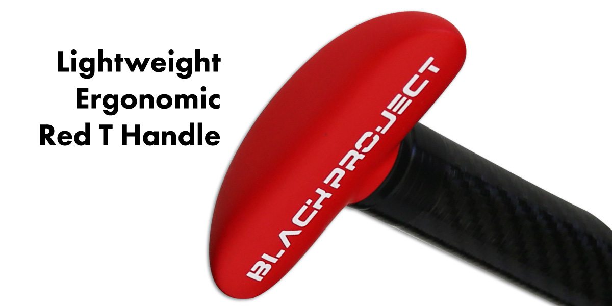 SURGE-red-carbon-t-sup-paddle-handle.jpg