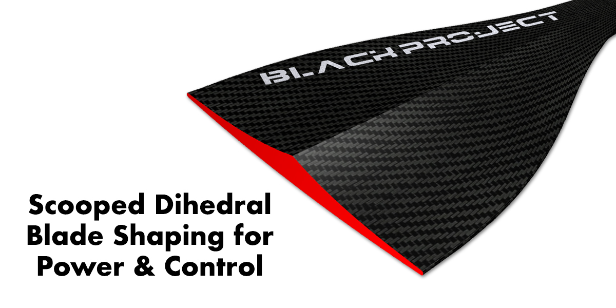 black-project-scooped-dihedral-sup-paddle-blade-v2.jpg