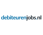 Debiteurenjobs
