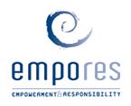 Referentie - Empores.jpg