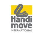 Handi-Move