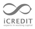 iCredit