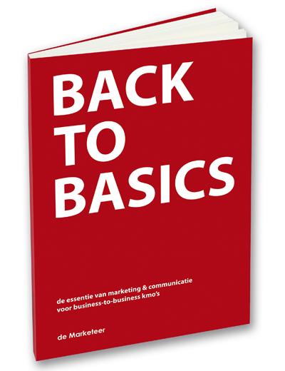 Boek kopen - of download eerst de gratis 'light'-versie als voorproefje