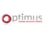 logo optimus 145x118.jpg