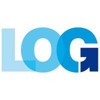 logo LOG 200x200.jpg