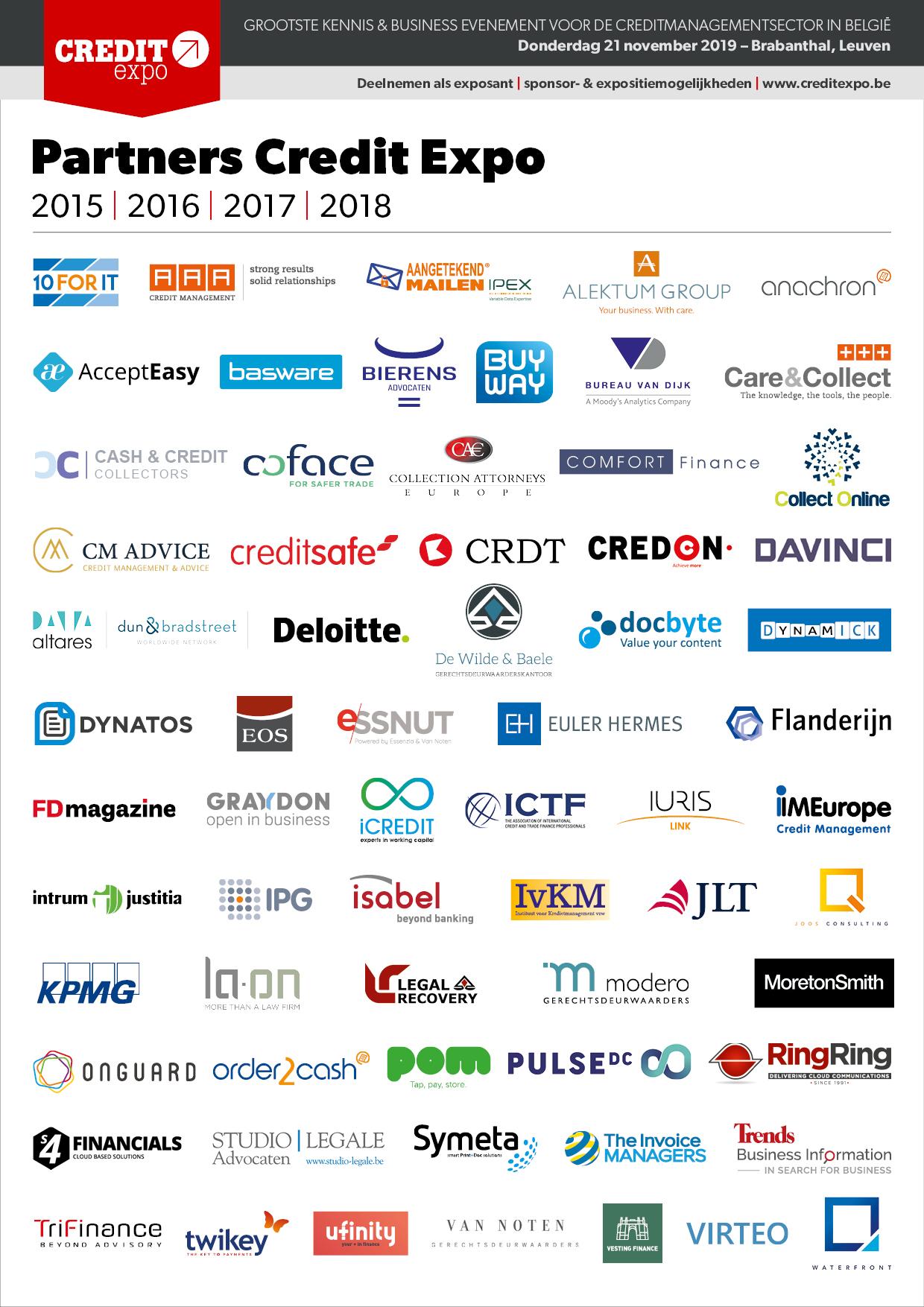 Credit Expo Belgium - partners.jpg