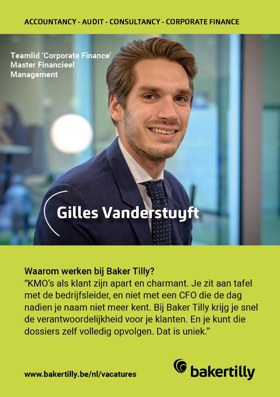 Baker Tilly - Gilles.jpg