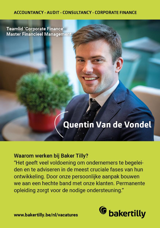 Baker Tilly - Quentin.jpg