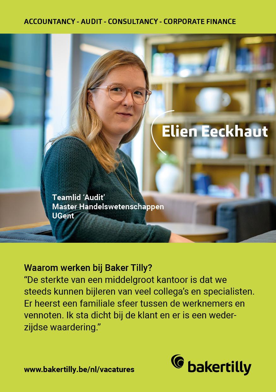 Baker Tilly - Elien.jpg