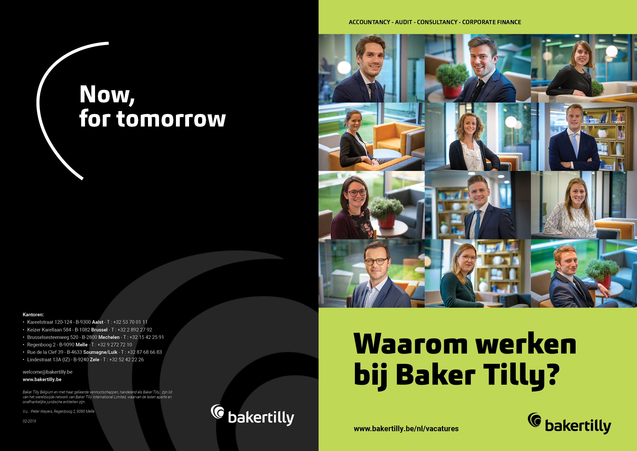Baker Tilly - HR folder - VEK Career Day - cover.jpg
