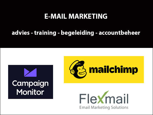 e-mail marketing.jpg