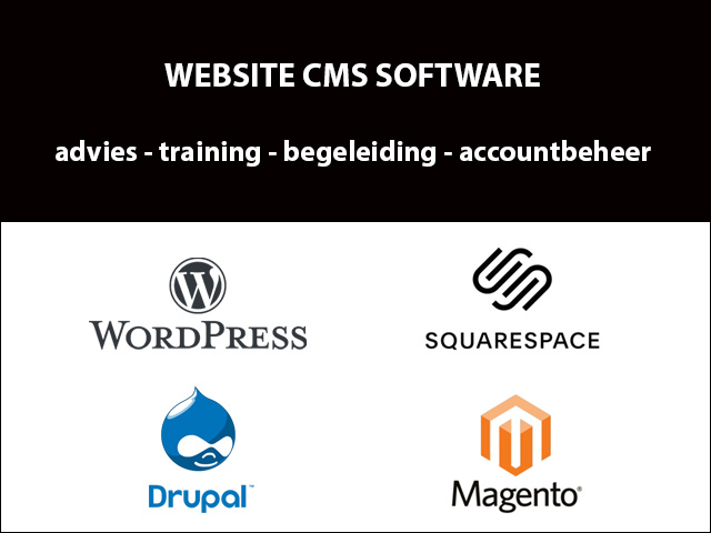 website cms software.jpg