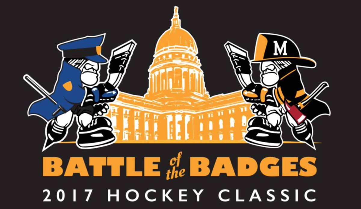 battle_of_the_badges_hockey_2017.jpg