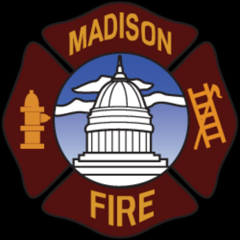 madison_fire_dept_logo.png