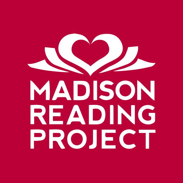 madison_reading_project_logo.jpg