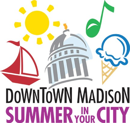 BID_Summer_In_Your_City_logo.jpg
