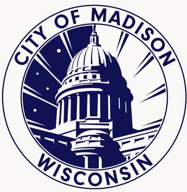 city_of_madison_logo.jpg