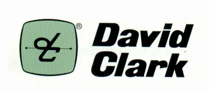 David_Clark_Logo.jpg