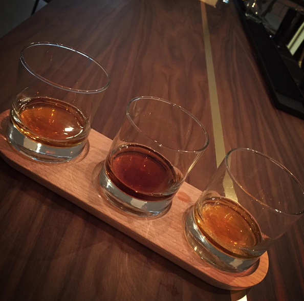 whisky flight.png
