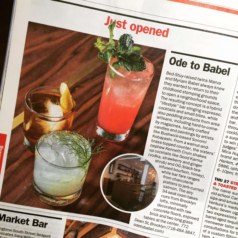 crown heights cocktail bar.jpg