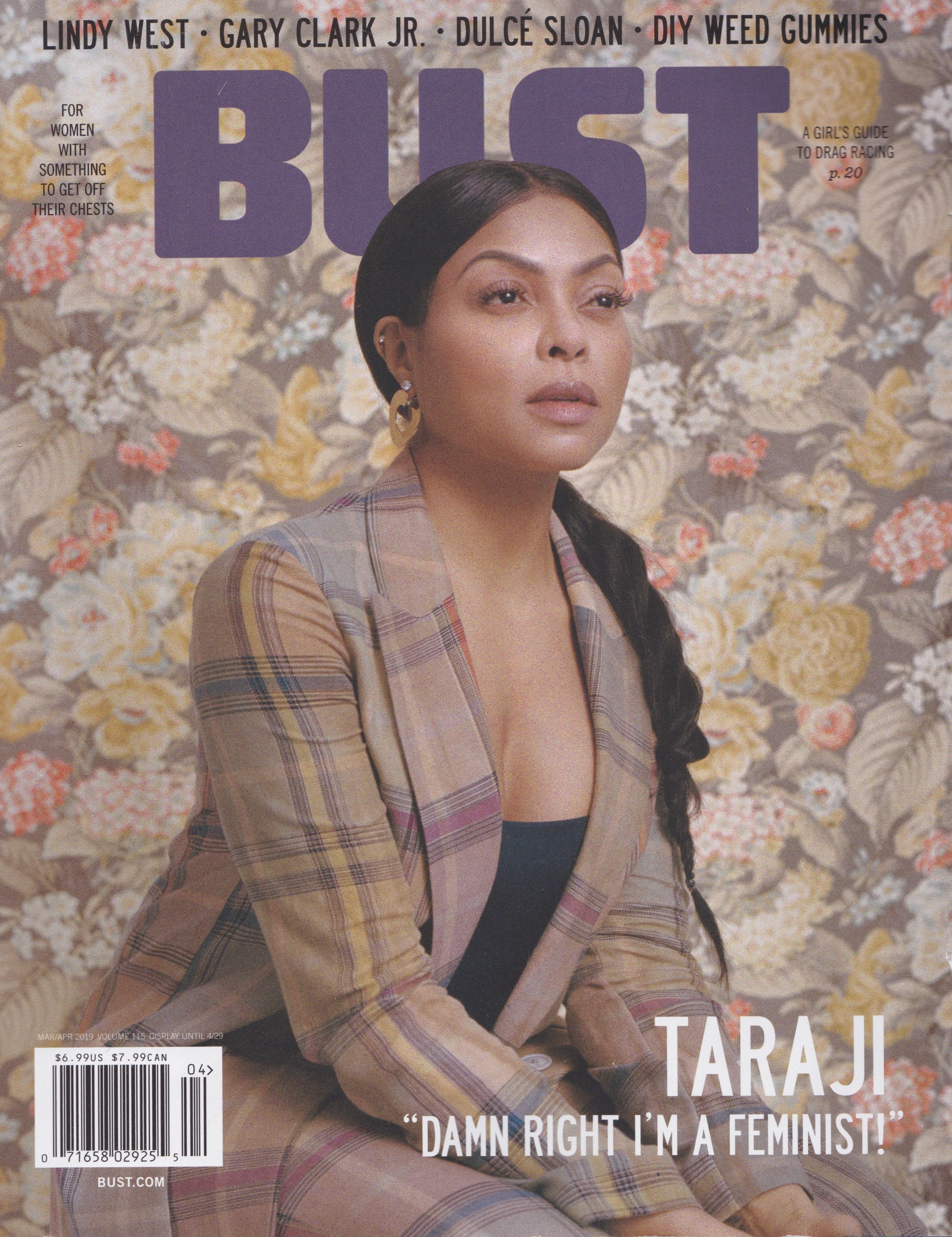 Bust Mag March 2019 - Morongo Basin pg1.jpeg
