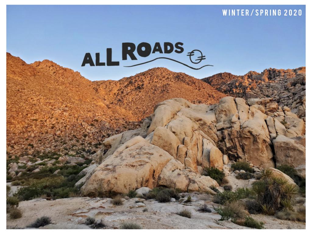 all roads look book 2019 home.001.jpeg