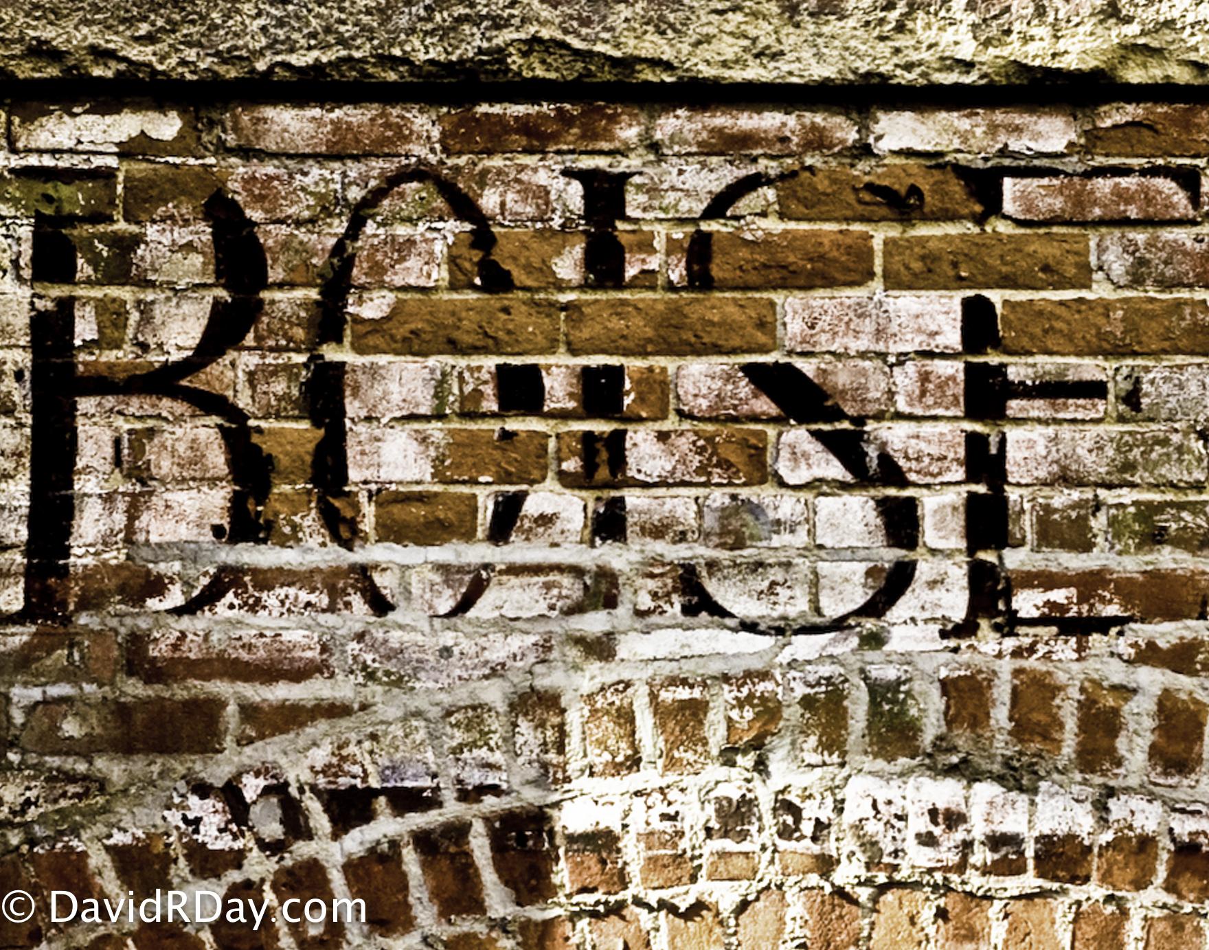 boise brick 11xmagnetsss.jpg